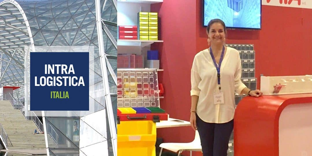 """Exhibitors Speak"": Interviewed by the trade fair milano"